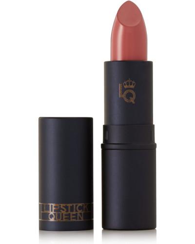 Sinner Lipstick – Nude Rose – Lippenstift