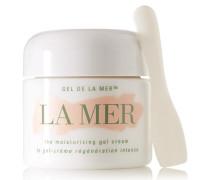The Moisturizing Gel Cream, 60 Ml – Creme-gel