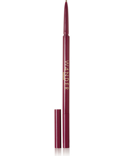 Micro Brow Pencil – Blonde – Augenbrauenstift