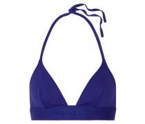 Carnaval Triangel-bikini-oberteil -