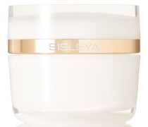 Sisleÿa L'integral Anti-age Extra Rich, 50 Ml – Creme