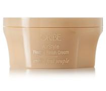 Airstyle Flexible Finish Cream, 50 Ml – Stylingcreme
