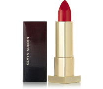 The Expert Lip Color – Eliarice – Lippenstift -