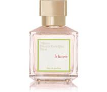à La Rose, 70 Ml – Eau De Parfum