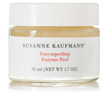 Enzyme Peel, 50 Ml -–enzympeeling