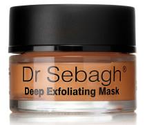 Deep Exfoliating Mask, 50ml – Peeling-maske