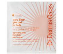 Alpha Beta® Glow Pad For Body