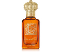 Private Collection L – Woody Oriental Masculine, 50 Ml – Parfum