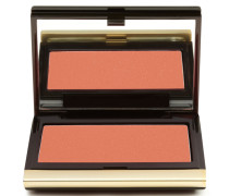 The Creamy Glow – Tansoleil – Creme-rouge -