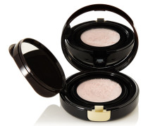 The Gossamer Loose Powder – Radiant Diaphanous – Puder -