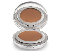 Tinted Moisturizer Crème Compact Spf 20 – Mocha – Getönte Tagescreme - Braun