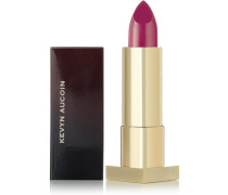 The Expert Lip Color – Wild Orchid – Lippenstift -