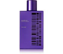 Escentric 01 Body Wash, 200 Ml – Waschgel