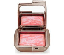 Ambient Lighting Blush – Incandescent Electra – Rouge