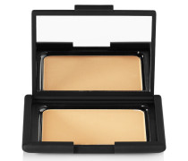 Pressed Powder – Eden – Kompaktpuder - Neutral