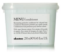 Minu Conditioner, 250 Ml – Conditioner