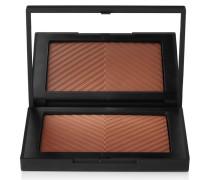 Sun Wash Diffusing Bronzer – Falasies – Bronzer -