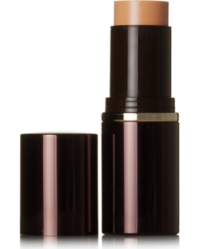Traceless Foundation Stick – 7.0 Tawny – Foundation-stick