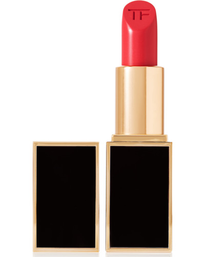 Lip Color – True Coral – Lippenstift