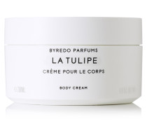 La Tulipe Body Cream, 200 Ml – Körpercreme