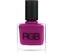 Nail Polish – Violet – Nagellack -