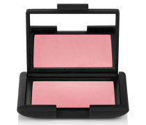Blush – Deep Throat – Rouge - Puder