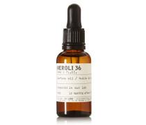 Neroli 36, 30 Ml – Parfumöl