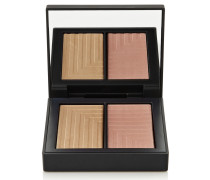 Dual-intensity Blush – Jubilation – Puderrouge -