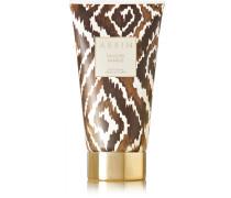 Tangier Vanille Body Cream, 150 Ml – Bodylotion
