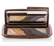 Modernist Eyeshadow Palette – Graphite – Lidschattenpalette -