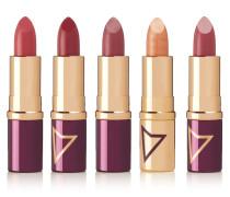 Read My Lips Kit – Lippenstiftset -