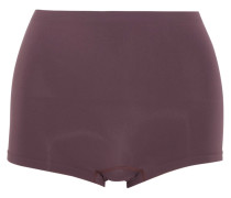 Touch Feeling Panty Aus Stretch-jersey -