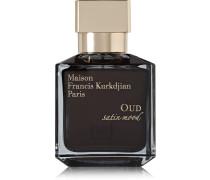 Oud Satin Mood – Oud & Patschuli, 70 Ml – Eau De Parfum