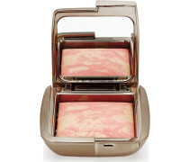 Ambient Lighting Blush – Dim Infusion – Rouge -