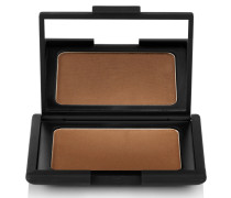 Bronzing Powder – Laguna – Bronzer