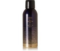 Shine Light Reflecting Spray, 200 Ml – Pflegespray