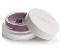Cream Eye Polish – Imagine – Lidschatten - Brombeere