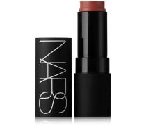 Matte Multiple – Mauritanie – Lippen- Und Wangenfarbe -