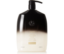 Gold Lust Repair & Restore Shampoo, 1000 Ml – Shampoo