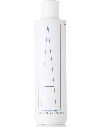 Shampoo Sensitive, 250 Ml – Shampoo