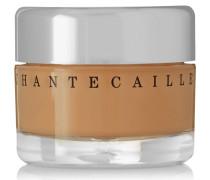 Future Skin Oil Free Gel Foundation – Shea, 30g – Foundation -