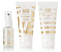 Get The Glow Discovery Kit – Bräunungsset -