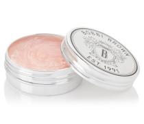 Lip Balm – Clear – Lippenbalsam
