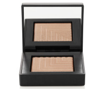 Dual-intensity Eyeshadow – Himalia – Lidschatten -