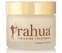 Finishing Treatment, 60 ml – Haarkur