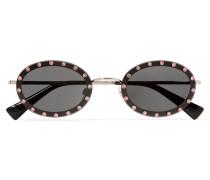Garavani Sonnenbrille