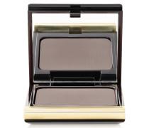 The Matte Eyeshadow Single – Taupey Gray No. 105 – Lidschatten -