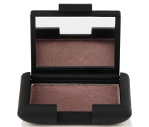 Shimmer Eyeshadow – Ondine – Lidschatten - Plaume