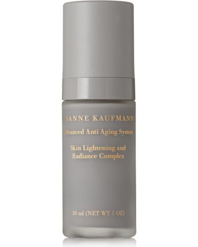 Skin Lightening And Radiance Complex, 30 Ml – Serum