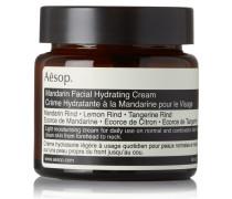 Mandarin Facial Hydrating Cream, 60 Ml – Feuchtigkeitscreme